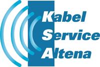 Kabel Service Altena